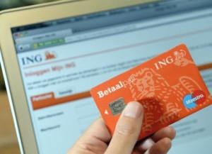 Betalen in een online casino