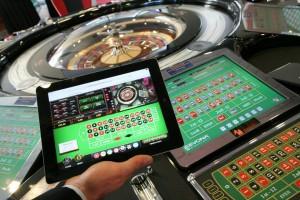 Veiligheid online gokken