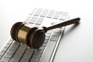 Online wetgeving