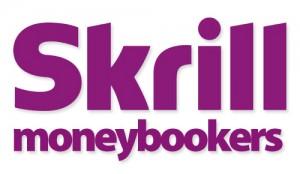 Skrill Moneybookers; makkelijk betalen